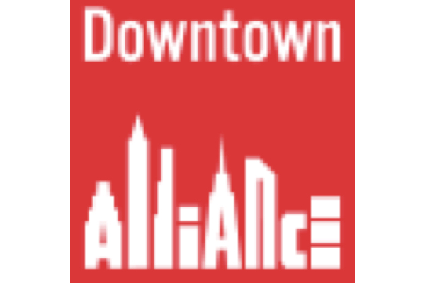 Alliance for Downtown NY