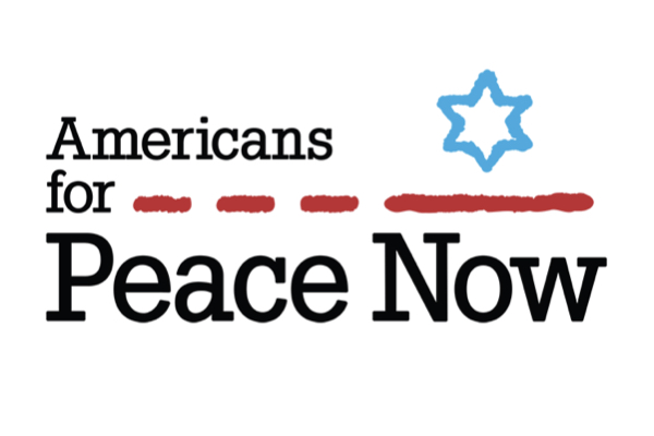Americans for Peace Now