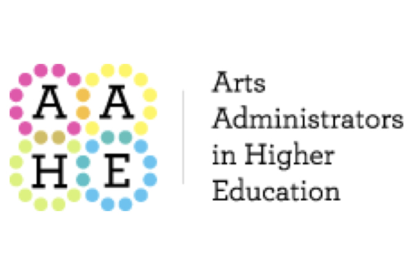 Arts Administrators in Higher Education