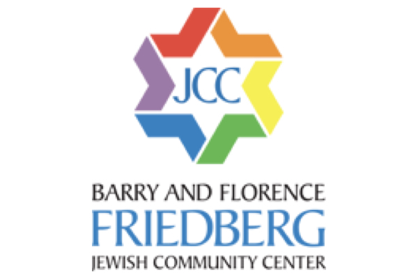 Barry & Florence Friedberg JCC
