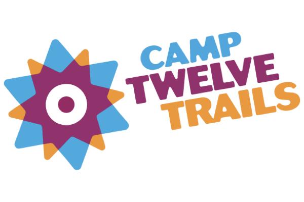 Camp Twelve Trails