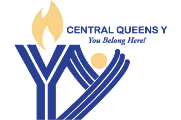 Central Queens YM & YWHA