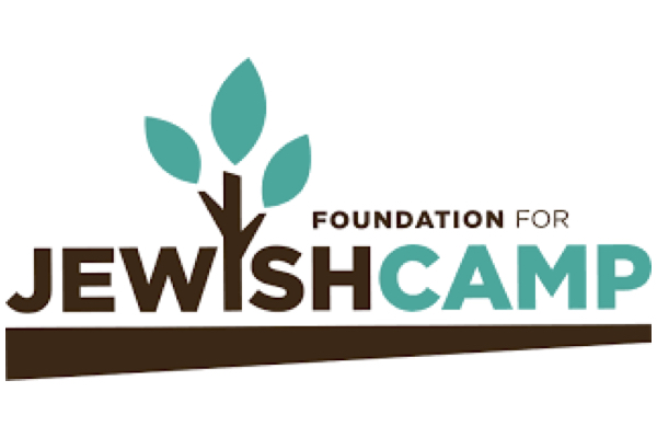 Foundation for Jewish Camp