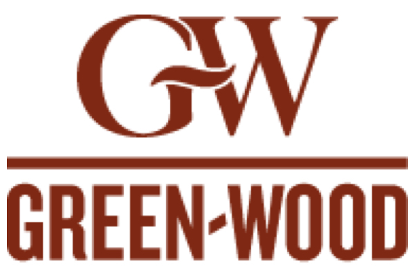 Green-Wood Cemetery & Historic Fund