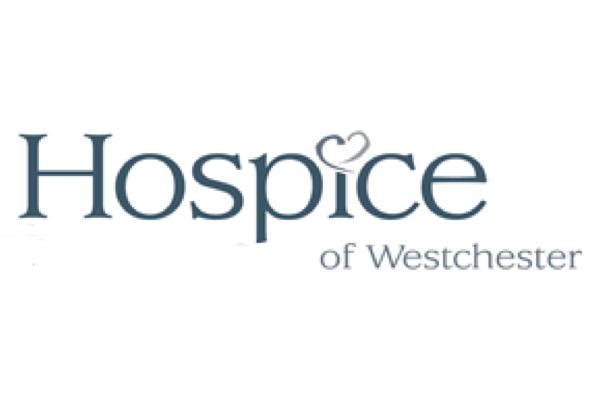 Hospice & Palliative Care of Westchester