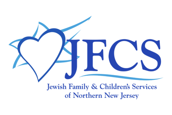 Jewish Family & CHildren's Services of Northern New Jersey