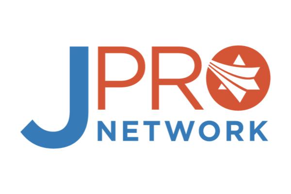 JPRO Network