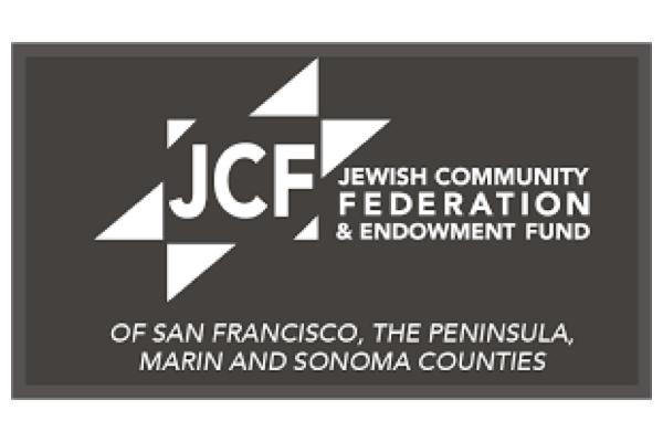 Jewish Community Federation of San Francisco, The Peninsula, Marin, and Sonoma Counties