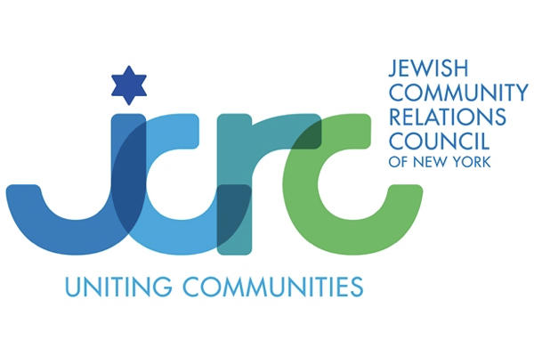 Jewish Community Relations Council of New York
