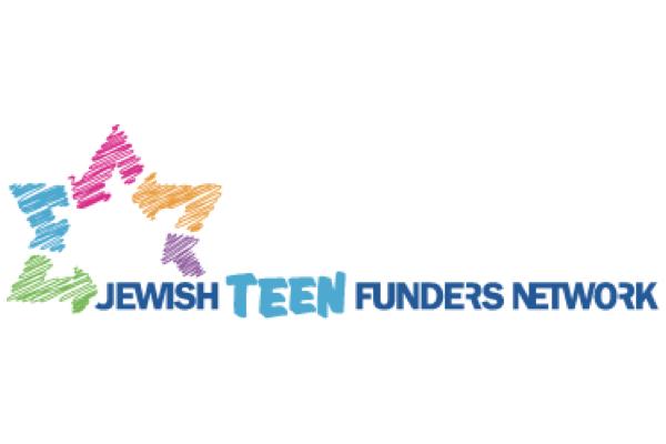 Jewish Teen Funders Network
