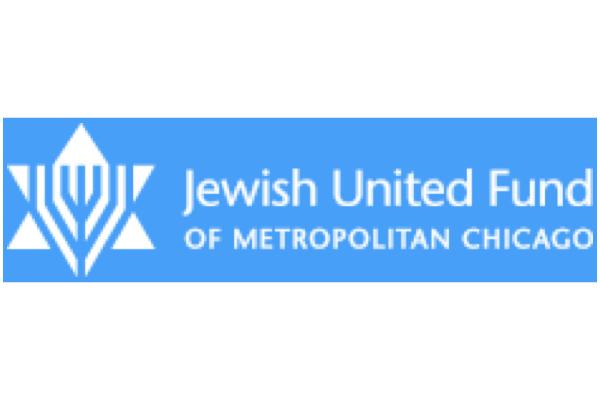 Jewish United Fund of Metropolitan Chicago
