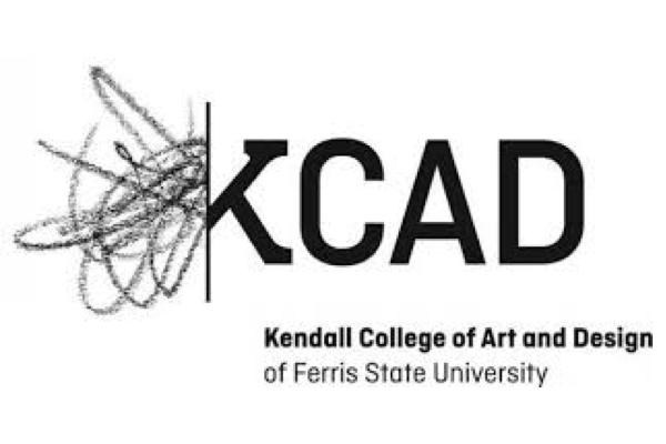 Kendall College of Art & Design