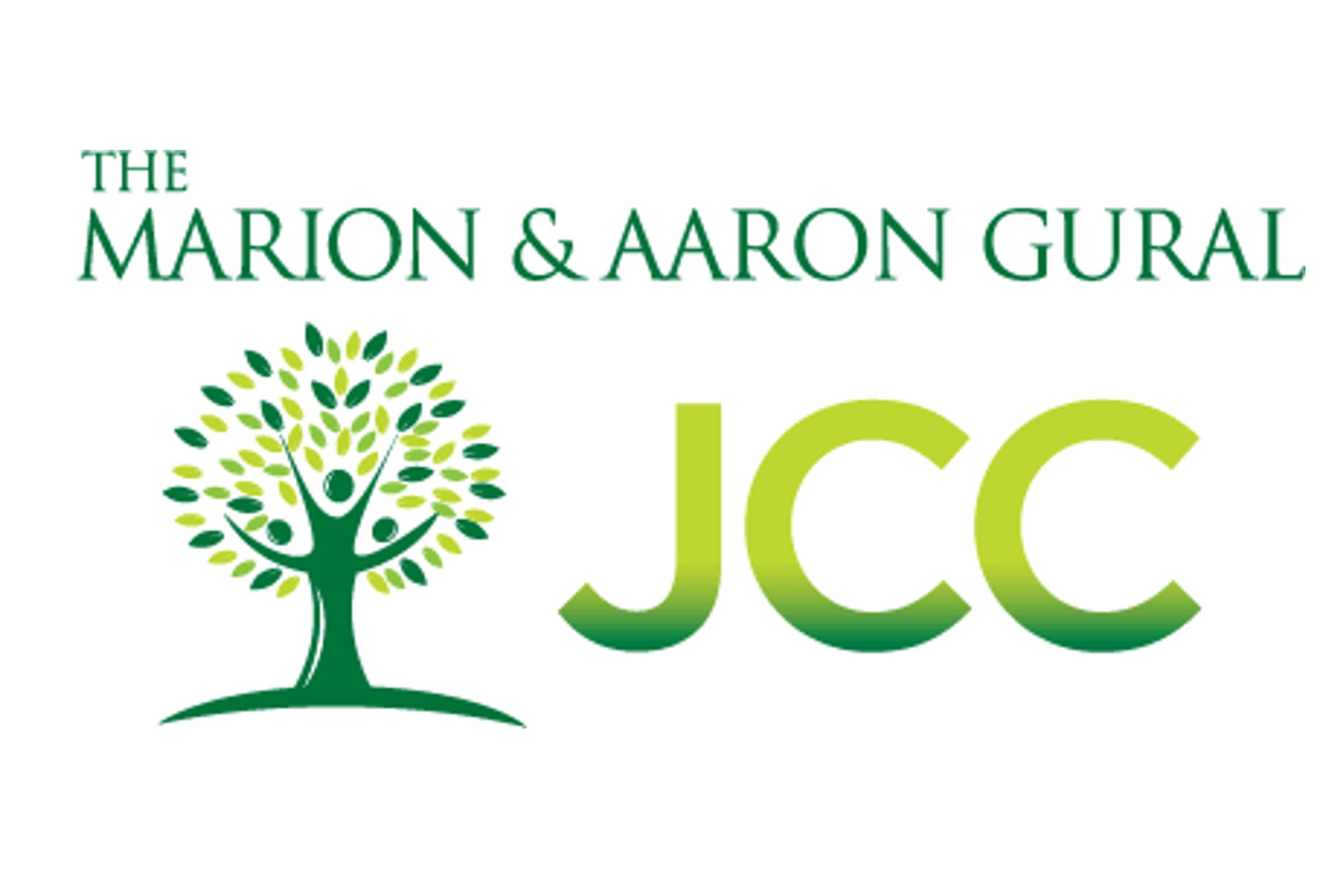 The Marion & Aaron Gural JCC