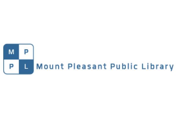 Mount Pleasant Public Library