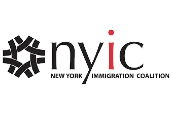 New York Immigration Coalition