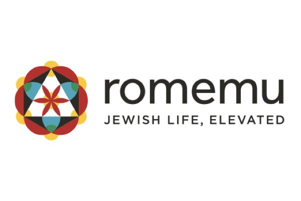 Romemu