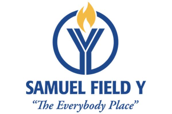 Samuel Field YM & YWHA