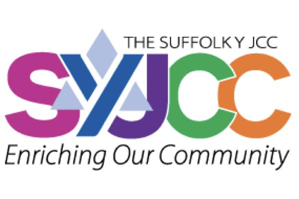 Suffolk Y Jewish Community Center