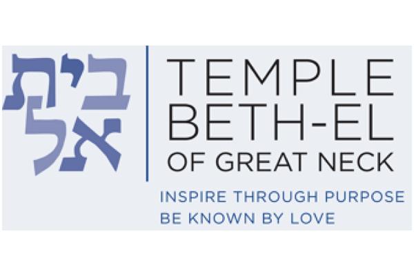 Temple Beth-El of Great Neck