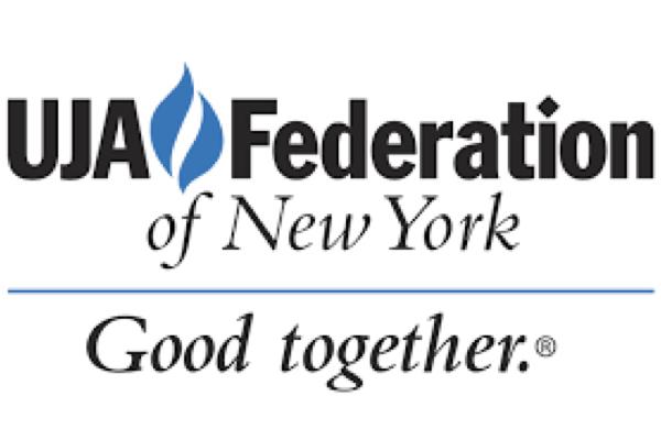 UJA-Federation New York