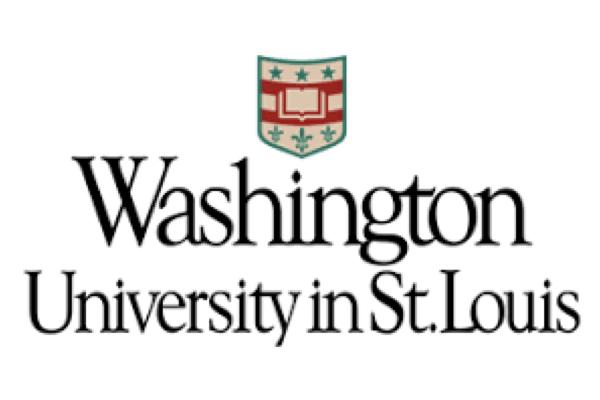 Olin School of Management, Washington University in St. Louis