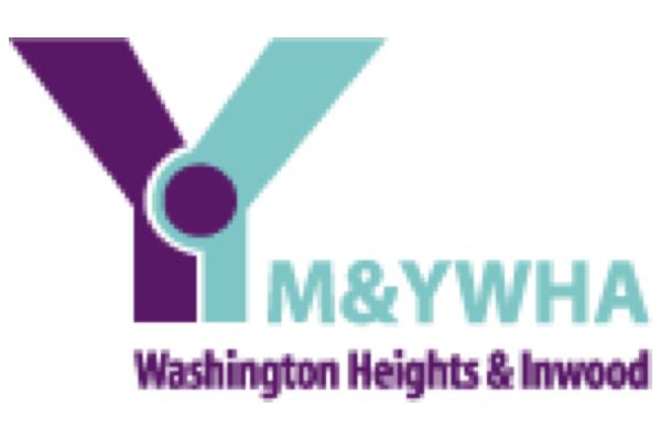 YM-YWHA of Washington Heights & Inwood